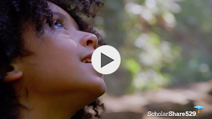 This video gives an overview of California's ScholarShare 529 program.