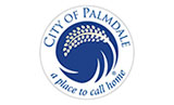 City of Palmdale Logo