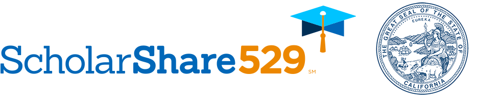 ScholarShare 529 College Savings Plan